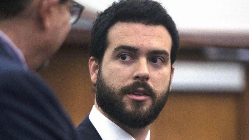 Pablo Lyle estaría enredado en nueva complicación legal; le exigen compensación económica