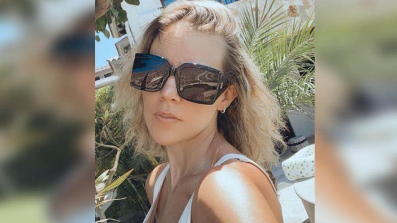 ¡Fuego! Fernanda Castillo presume su nuevo 'look' y hace arder Instagram con estos VIDEOS