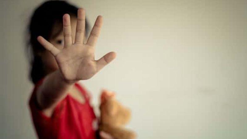 Sonora: Aprueban ley que prohíbe violencia física y mental a menores de edad de la entidad