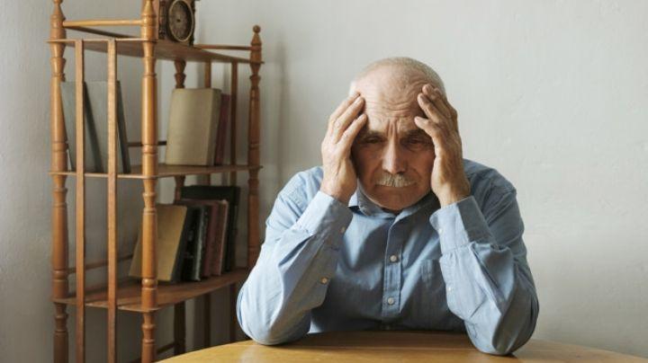 Increíble: Así es la forma en la que se podrían mejorar los tratamientos de Alzheimer