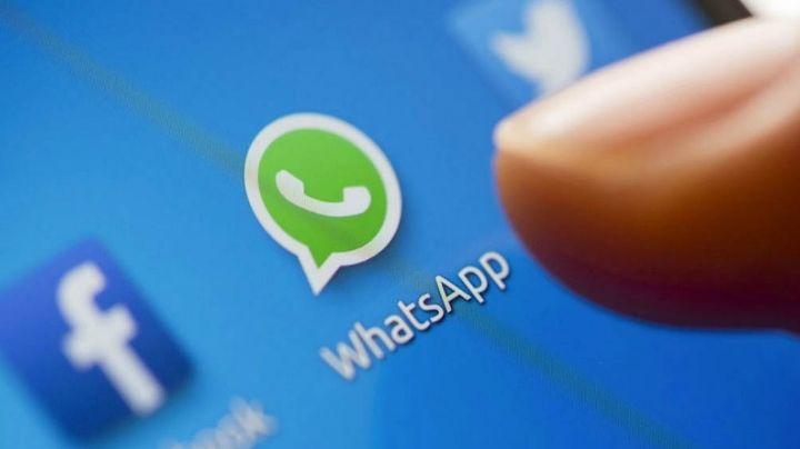 ¡Cuida tu información y privacidad! Estos son los trucos de WhatsApp que pueden ayudarte