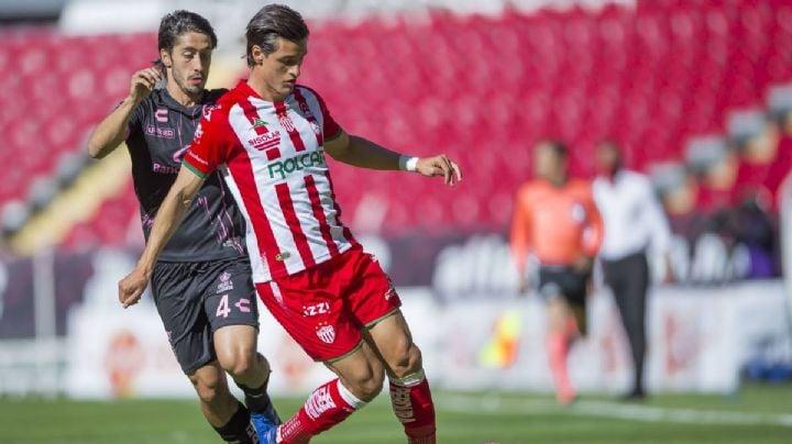 Atlas busca asegurarse un puesto en el repechaje de la Liga MX ante Necaxa