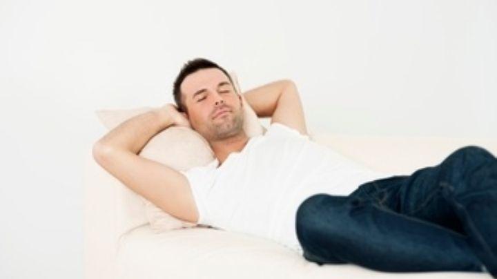 Sorprendente: El famoso mal del puerco podría fortalecer tu memoria