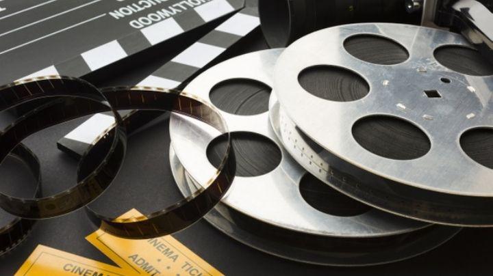 Disfruta de tu tiempo libre con las películas gratis de la plataforma Vix