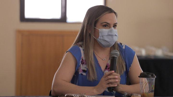 Detectan caso de paciente con variante sudafricana de Covid-19 en Sonora