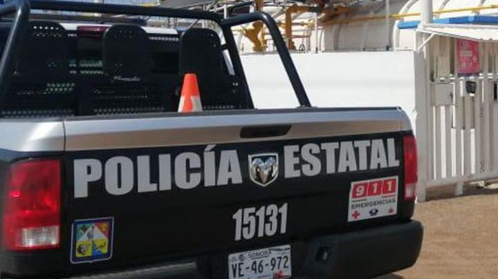 Vinculan a proceso a funcionario de Sonora por corrupción; podría pasar hasta 5 años en prisión