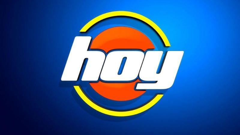 ¿Regresa a TV Azteca? Integrante de 'Hoy' 'abandona' Televisa; enfurece a compañeros