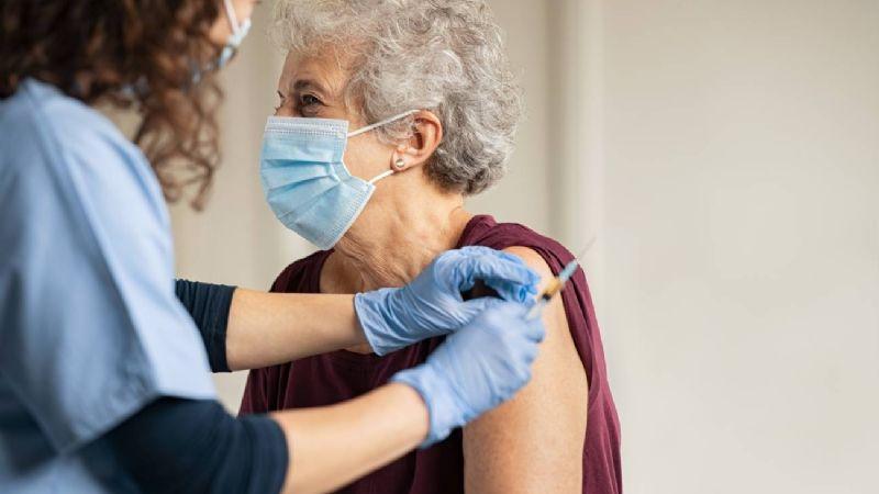 Covid-19: Estas son las actividades que pueden hacer las personas que ya se vacunaron