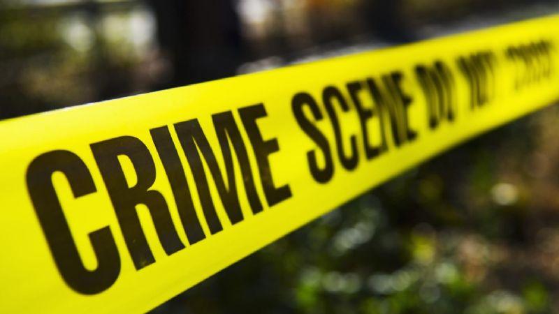 Mujer se arroja de edificio y cae encima de otra en California; ambas perdieron la vida