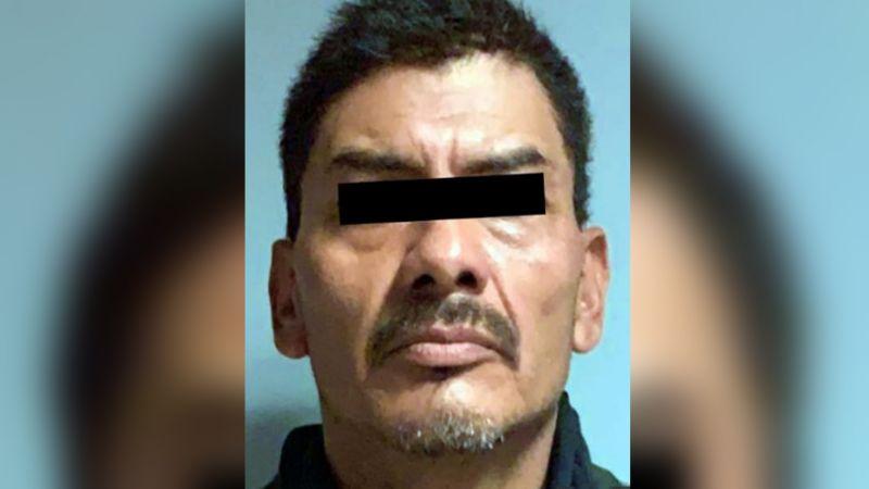 Sonora: 'Memo' asesinó a su amigo por deudas entre ambos y ahora pasará 18 años en prisión