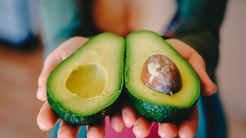 ¿Quieres mejorar tu salud? Entonces estos superalimentos no pueden faltar en tu dieta