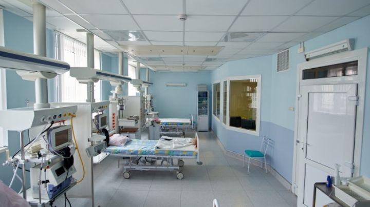 Covid-19: Terrible trastorno ataca a quienes fueron hospitalizados por el virus
