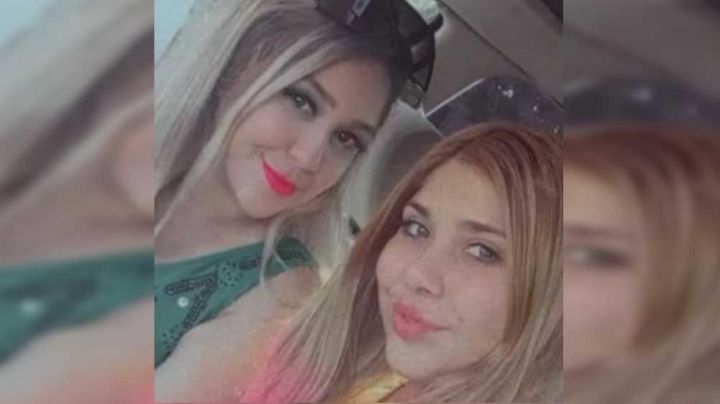 Desaparecen hermanas enfermeras de Quetchehueca; se les vio por última vez en Obregón