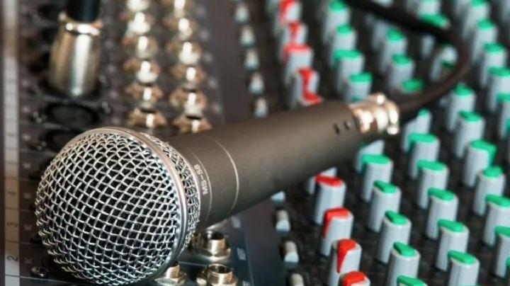 ¡Tragedia en la música! Famoso rapero queda en estado VEGETAL tras sufrir sobredosis