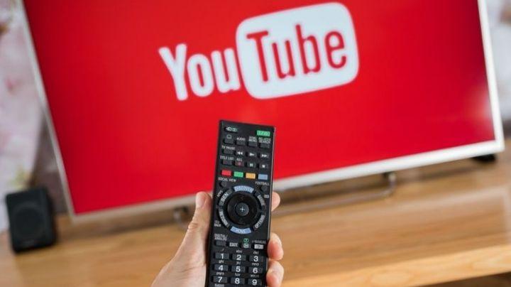 Disfruta de tu tiempo libre con alguna de las películas gratis mexicanas en YouTube