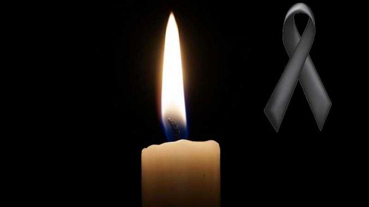 ¡Tragedia! Luto en la televisión: Muere famosa actriz de 29 años; no sabía que estaba enferma