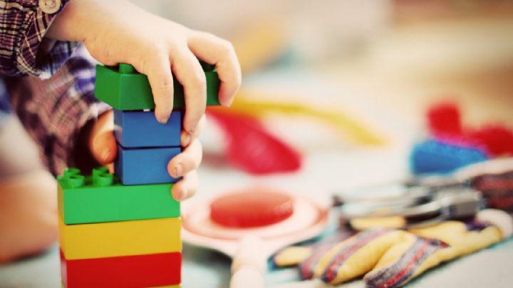 Trastorno obsesivo-compulsivo: ¿Cómo averiguar si tu hijo padece esta afección?