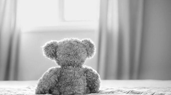 De terror: Un hombre abusaba de su hija de 5 años; un vecino lo sorprendió en el acto