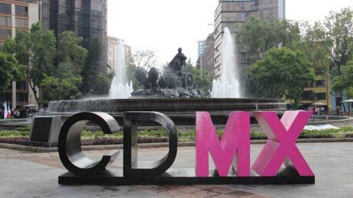 Clima CDMX para este viernes 30 de abril: Día cálido y sin lluvia