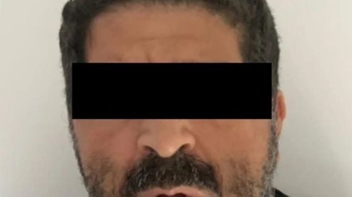Cae Teófilo Zaga, empresario y dueño de Telra Reality por fraude millonario contra Infonavit