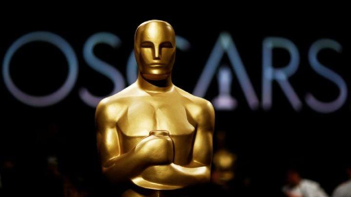 Premios Oscars 2021, el peor rating de su historia con 9.8 millones de espectadores