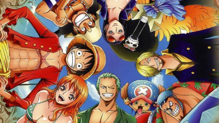 ¡Atención otakus! Spoilers del capítulo 1,010 de 'One Piece' sorprenden a fanáticos