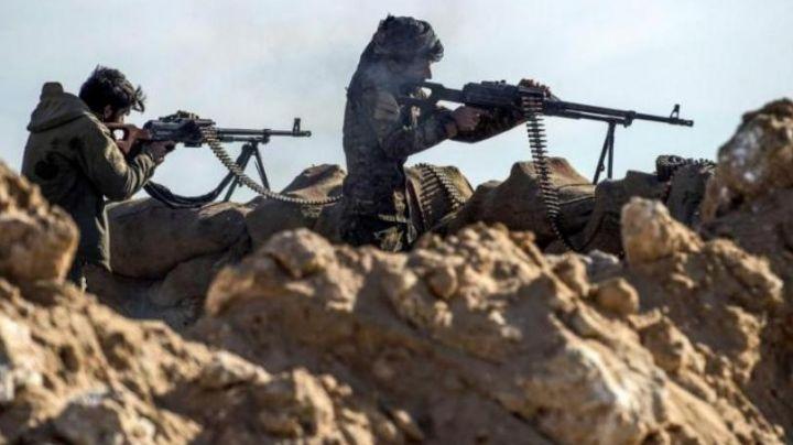 """Al Qaeda podría ir a """"una guerra en todos los frentes"""" contra EU, advierten expertos"""
