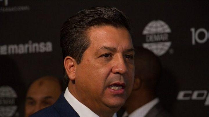 Sin fuero, el gobernador Francisco García Cabeza de Vaca podrá ser juzgado por este delito