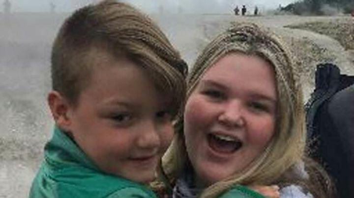 Fiscalía investiga rastros de sangre en el asesinato de Tylee Ryan y JJ Vallow en Idaho