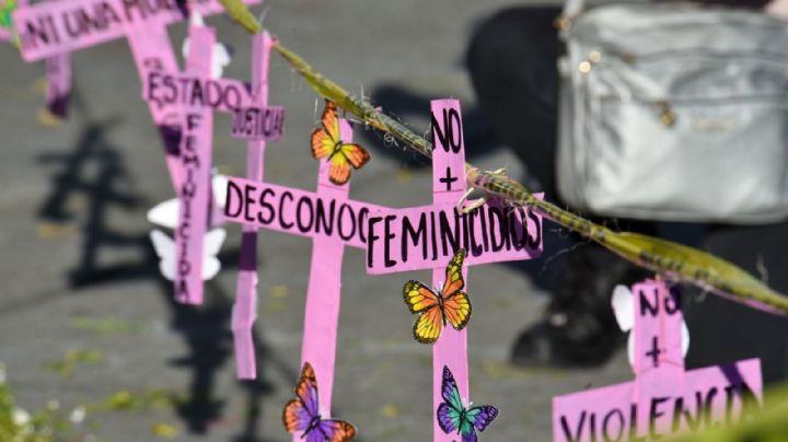 Repuntan los feminicidios en Guanajuato; durante las últimas 24 horas murieron 4 mujeres