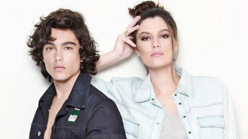 Natália Subtil rompe el silencio sobre si su ex Sergio Mayer Mori es irresponsable y prepotente