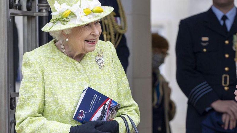 Adiós reina Isabel II: La monarca podría morir en este 2021 por esta triste razón