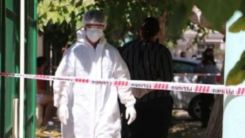 Familiares discuten en la calle; uno muere tras recibir fatal palazo en la cabeza