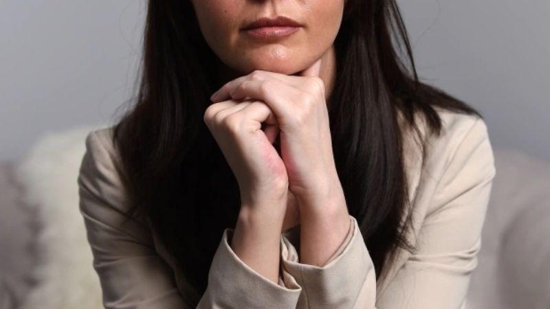 Atroz: Sammy fue violada y golpeada por pedófilos; pidió ayuda y la amenazaron de muerte