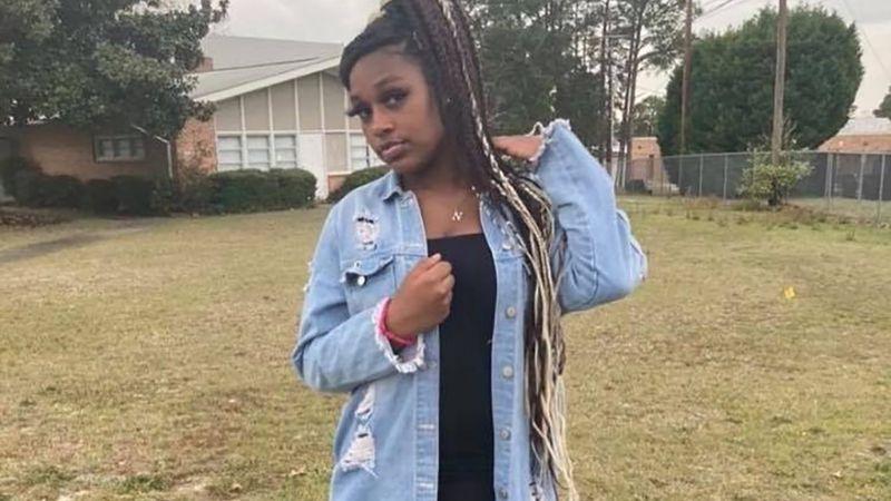 Tragedia: Una adolescente es secuestrada; tres semanas después la hallan muerta