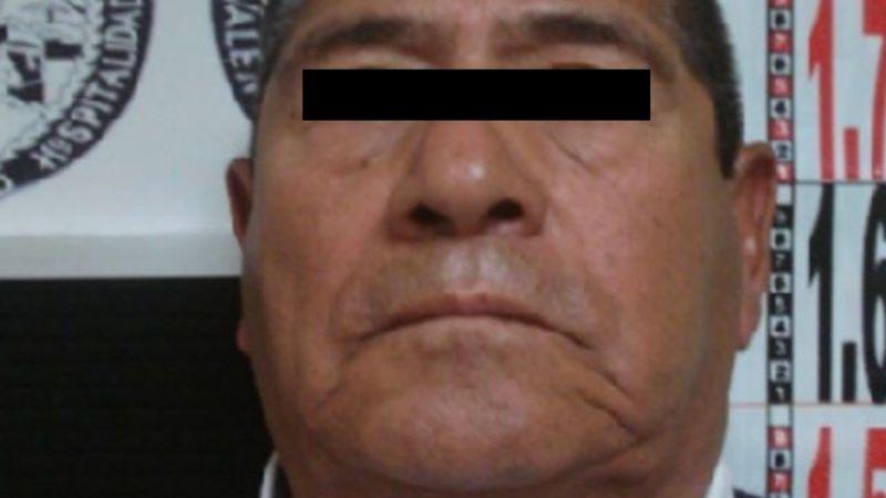 Guardia abusador pasará más de 13 años en cárcel; violó dos veces a una mujer en Chihuahua