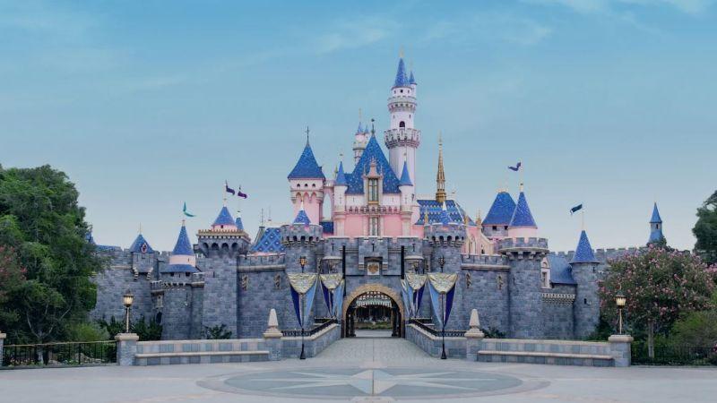 ¡La magia regresó! Disneyland abre sus puertas después de un año de pandemia por Covid-19