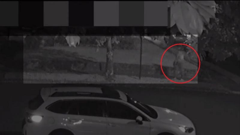 Asesino serial acecha a la comunidad de Little Rocks; mató a tres personas a puñaladas