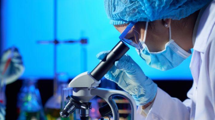 Expertos señalan que una enzima aumentaría riesgo de padecer coronavirus grave