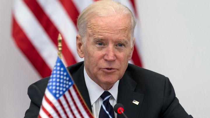 ¡Ambiciosa meta! Joe Biden pide vacunar a 160 millones de estadounidenses para julio