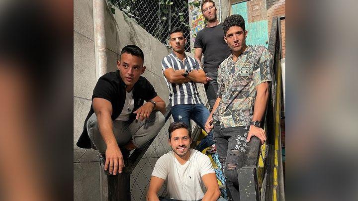 ¡Adiós TV Azteca! Desde 'Venga la Alegría, atletas de 'Exatlón' reclaman que los corrieron