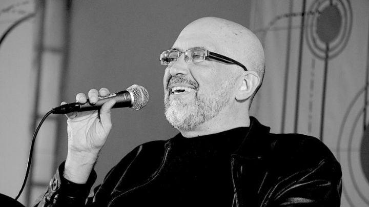 Fallece Francisco Haghenbeck, guionista y escritor de cómics mexicano; así lo despiden