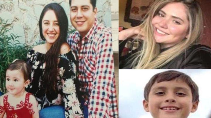 Pánico en Jalisco: Desaparece familia entera tras vacaciones; viajaron a CDMX y no volvieron