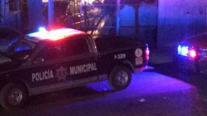 Ciudad Juárez: Sicarios irrumpen en domicilio en plena noche y dan varios disparos a mujer