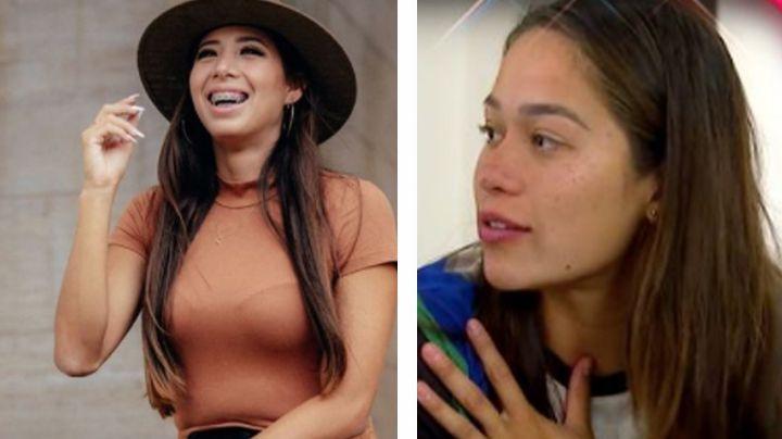 TV Azteca: A horas del fin de 'Exatlón', 'Wushu' traiciona a Héroes y niega apoyar a Evelyn