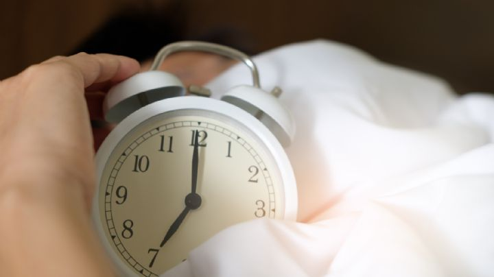 ¿Problemas para madrugar? Estas increíbles frases motivadoras te ayudarán a pararte temprano