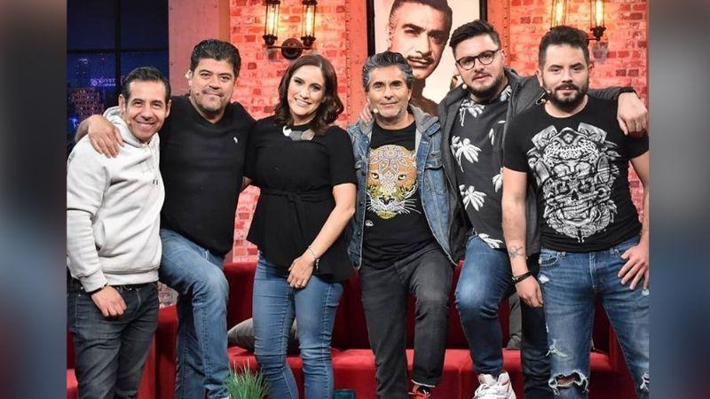 ¡Adiós 'Hoy'! Conductores de Televisa revelan que se van a famoso programa ¿de TV Azteca?