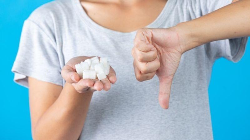 ¡Alerta! Estas son las 5 señales que pueden indicar prediabetes