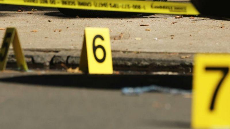 Masacre: Por presunta lucha de territorio, ejecutan a 4 personas durante la madrugada