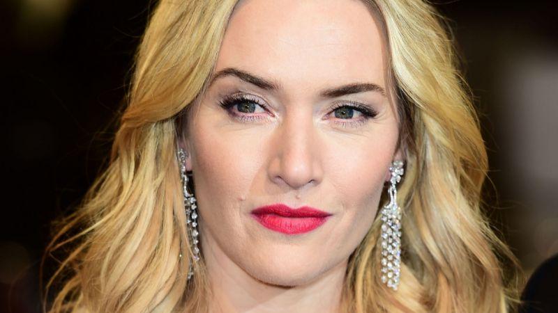 """Actores de Hollywood temen revelar que son gays para no perder sus carreras"", revela Kate Winslet"